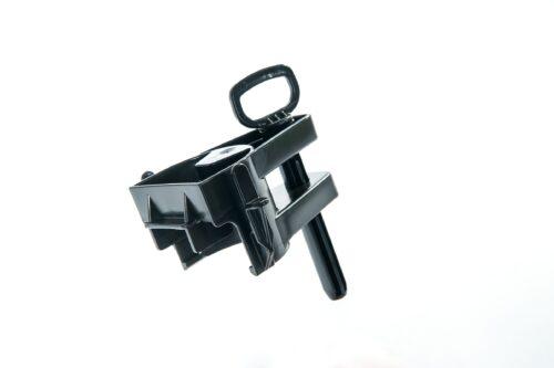 Rolly Toys adapter do przyczepy ze złączem rollyAccessories zdjęcie 2