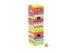 Top Bright drewniana gra - wieża Zwierzęta miniaturka 14