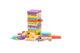 Top Bright drewniana gra - wieża Zwierzęta miniaturka 13