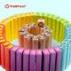 Top Bright drewniana gra - wieża Zwierzęta miniaturka 26